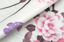 kimono-kosumosu_oshimauco-2y-3_1