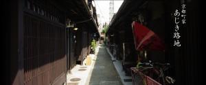 main_photo