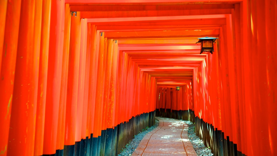 fushimi-inari-shrine-45829