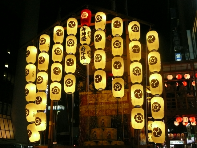 gion-festival-schedule