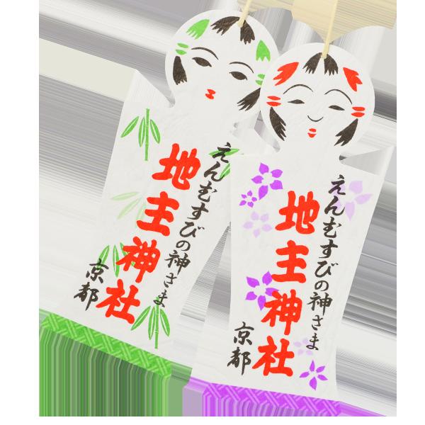img_tanabata_05